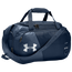 Under Armour Undeniable X-Small Duffel