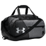 Under Armour Undeniable Small Duffel 4.0