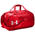 Under Armour Undeniable Large Duffel 4.0