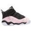Jordan 6 Rings - Girls' Toddler