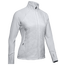 Under Armour ColdGear Run Insulated Jacket - Women's