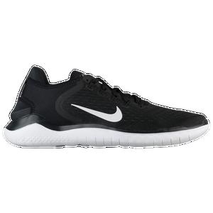 Wlolesale freestyle nike free run 2 mens running shoe