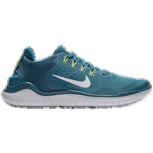 Running – Nike Free RN Commuter 2017 Mens Cool GreyWolf GreyCool Grey
