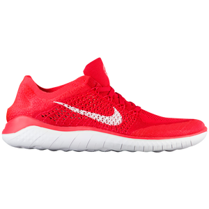 Nike Free Rn Shoes Foot Locker