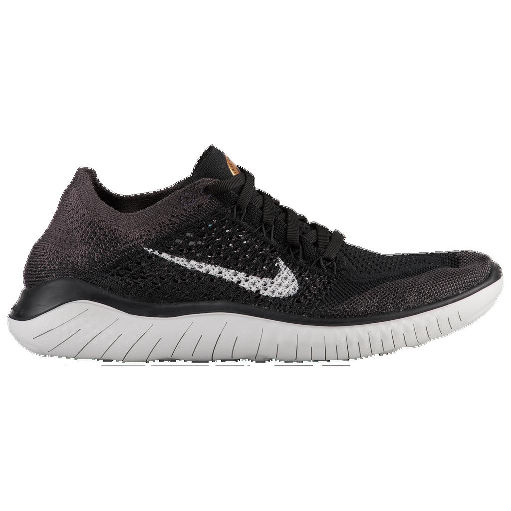 Nike Free Rn Flyknit 2018 by Foot Locker