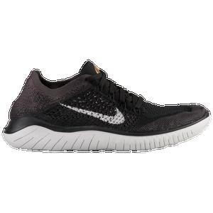 Die Original Günstig Nike Free Nike Herren Nike Free Run 3