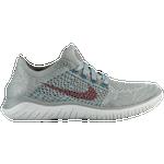 c3ff3e40e0cb Nike Free RN Flyknit 2018 - Women s