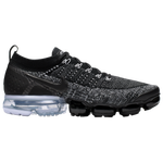 on sale f632a 6a97c Nike Air Vapormax Flyknit 2 - Mens