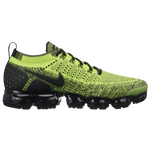 save off 66ee4 ca6d8 Nike Air Vapormax Flyknit 2 - Men's