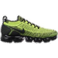 save off 37928 8a7d5 Nike Air Vapormax Flyknit 2 - Men's