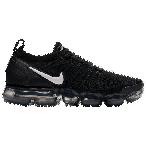 e2f9f7cc3b4f Nike Air VaporMax Flyknit 2 - Women s - Shoes