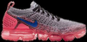 Nike Air VaporMax Flyknit 2 - Women's