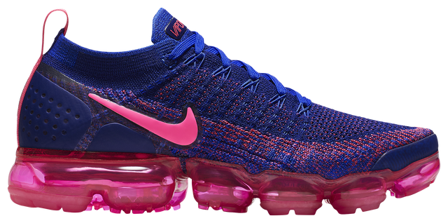Nike Air Vapor Max Flyknit 2 by Foot Locker