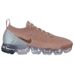 d48848c0a2 Nike Air VaporMax Flyknit 2 - Women's | Champs Sports