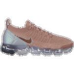 0313526916d Nike Air VaporMax Flyknit 2 - Women s