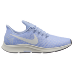 Nike Air Zoom Pegasus 35 - Women's