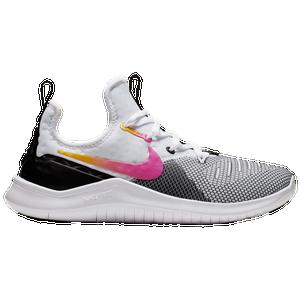 Aguanieve Lírico granizo  Nike Free | Eastbay