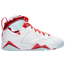 Jordan Retro 7 - Girls' Grade School