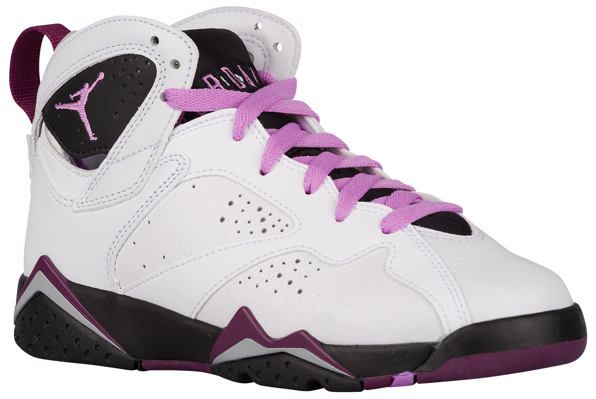 jordan shoes retro 7. jordan retro 7 - girls\u0027 grade school shoes a