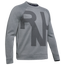 Under Armour Run Performance Fleece Crew - Men's