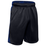 """Under Armour Curry 10"""" Elevated Shorts - Men's"""