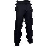 Under Armour SC30 Warm-Up Pants - Men's