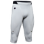 Under Armour Select Rush Knee Tights - Men's