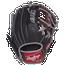"Rawlings R9 Series 11.5"" I-Web Fielding Glove"