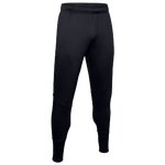 Under Armour Select Warm-Up Pants - Men's