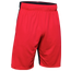 Under Armour Baseline Practice Shorts - Men's