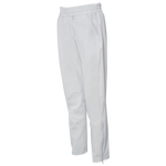 Under Armour Team Squad Woven 2.0 Warm-Up Pants - Women's