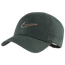 Nike H86 Swoosh Outline Hat - Men's
