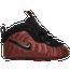 Nike Lil Posite Pro - Boys' Infant