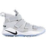 san francisco ab420 fd219 Nike LeBron Soldier 11 - Men's