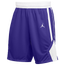 Jordan Team Stock Shorts - Men's