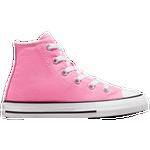 Converse All Star Hi - Girls' Preschool