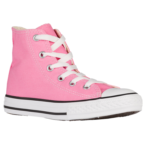 Converse GIRLS CONVERSE ALL STAR HI