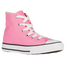 Converse All Star Hi - Girls' Preschool