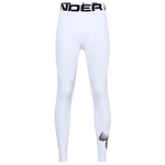 Under Armour Armour ColdGear Leggings - Boys' Grade School