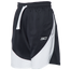 Under Armour SC30 Shorts - Boys' Grade School