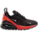 Nike Air Max 270 - Boys' Grade School