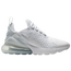Nike Air Max 270 - Boys' Grade School