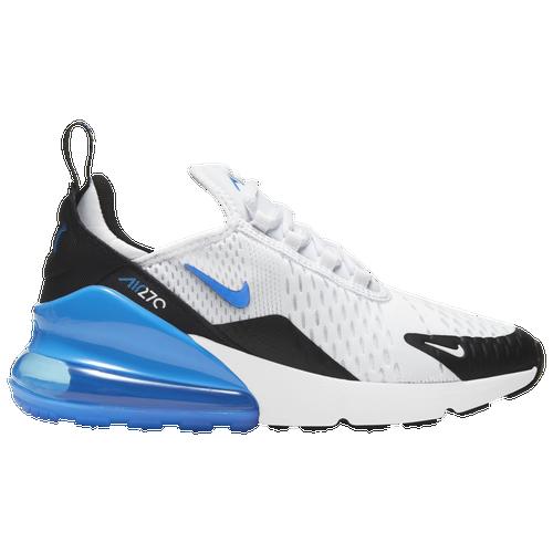 Nike Shoes BOYS NIKE AIR MAX 270