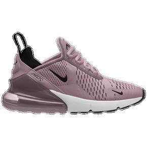 Best Drop Shipping Nike Kids Shoes purple