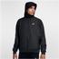 Nike Winterized Windrunner - Men's