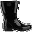 UGG Raana Boots - Girls' Grade School