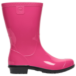 UGG Raana Boots - Girls' Grade School