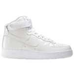 check out 7b566 8b8fa Nike Air Force 1 High - Men's