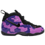 Nike Little Posite Pro - Boys' Preschool