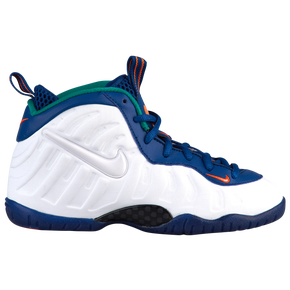 648f32cca6e3d Nike Little Posite Pro - Boys  Preschool